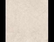 K943347HR - 80X80 Marfim Expressive Dekor Honed Touch Bej Mat