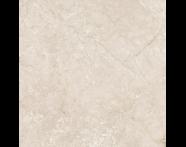K943347R - 80X80 Marfim Dekor Bej Mat