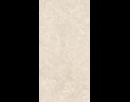 K943349FLPR - 60X120 Marfim Dekor Bej Parlak
