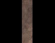 K943356FLPR - 20X120 Pulpis Dekor Bronz Parlak