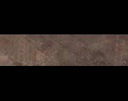 K943357FLPR - 30X120 Pulpis Dekor Bronz Parlak