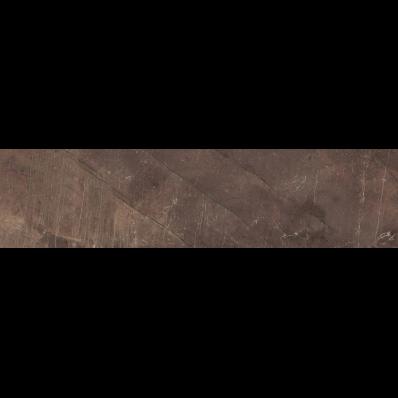 30X120 Pulpis Dekor Bronz Parlak