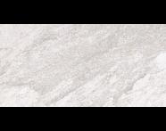 K943359R - 60X120 Urban Quarzide Fon Beyaz Mat