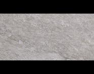 K943361R - 60X120 Urban Quarzide Fon Gri Mat
