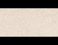 K943425HR - 60X120 Marfim Fon Honed Touch Bej Mat