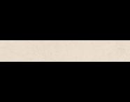 K943426HR - 20X120 Marfim Fon Honed Touch Bej Mat