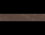 K943429HR - 20X120 Pulpis Fon Honed Touch Bronz Mat