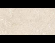 K943458HR - 60X120 Marfim Expressive Dekor Honed Touch Bej Mat