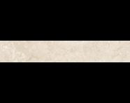 K943459HR - 20X120 Marfim Expressive Dekor Honed Touch Bej Mat
