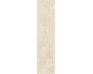 K943460HR - 30X120 Marfim Expressive Dekor Honed Touch Bej Mat