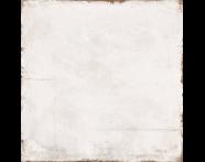 K943474R - 60X60 Cement-Tech Fon Beyaz Mat