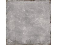K943475R - 60X60 Cement-Tech Fon Gri Mat