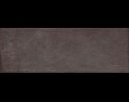 K943543R - 25x70 Clayworx Fon Antrasit Mat