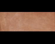 K943544R - 25x70 Clayworx Fon Taba Mat