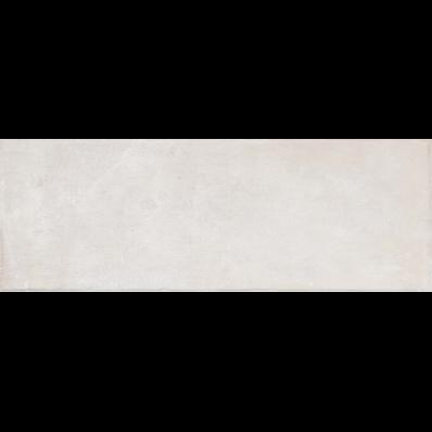 25x70 Clayworx Fon Beyaz Mat