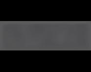 K943598 - 10X30 Homemade Fon Antrasit Parlak
