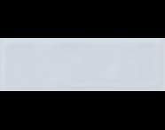 K943619 - 10X30 Homemade Fon Gök mavi Parlak