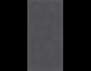 K943630 - 30X60 Craftmix Fon Antrasit Parlak