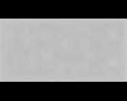 K943631 - 30X60 Craftmix Fon GRİ Parlak