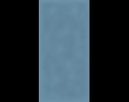 K943632 - 30X60 Craftmix Fon Mavi Parlak