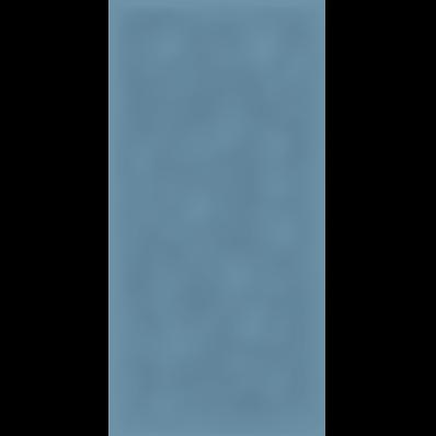 30X60 Craftmix  Fon Blue Glossy