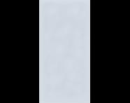 K943633 - 30X60 Craftmix Fon Gök mavi Parlak