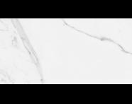 K943661R - 40X80 Black & White Star Fon Beyaz Parlak