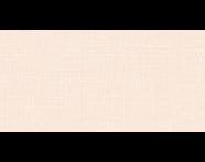 K943684R - 40X80 Fon Krem Mat