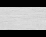 K943685R - 40X80 Fon Beyaz Mat