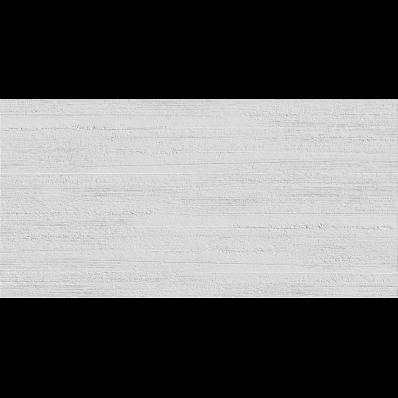 40X80 Fon Beyaz Mat