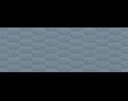 K943697R - 25X70 Update Fon Mavi GRİ Parlak