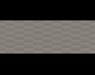 K943698R - 25X70 Update Fon Soft Vizon Parlak
