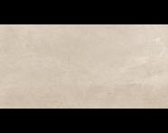 K943717 - 30X60 Decocream Fon Krem Parlak
