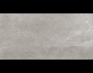 K943718 - 30X60 Decocream Fon Sıcak Gri Parlak