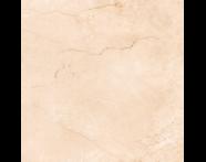 K943719 - M45X45 MARFIM BEJ MAT