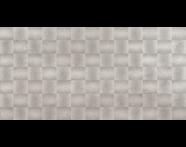 K943732 - 30X60 Decocream Dekor Sıcak Gri Parlak