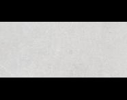 K943750LPR - 45X90 British Stone Fon Gri Parlak