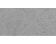 K943806 - 30X60 Limestar Fon Koyu Gri Mat