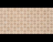 K943809 - 30X60 Limestar Dekor Krem Mat