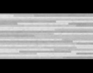 K943817 - 30X60 Limestar Dekor GRİ Mat