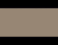 K943832 - 30X60 Onda Fon Bej Parlak