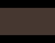 K943835 - 30X60 Onda Fon Kahve Parlak