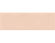 K943885 - 10X30 Homemade Fon Açık Somon Parlak