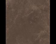 K943906FLPR - 60X60 Pulpis Fon Bronz Parlak