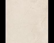 K943923HR - 60X60 Marfim Fon Honed Touch Bej Mat