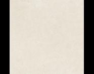 K943938 - 45X45 Stoneway Fon Krem Mat