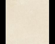 K943939 - 45X45 Stoneway Fon Bej Mat