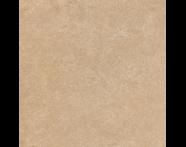 K943941 - 45X45 Stoneway Fon Taba Mat
