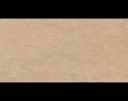 K943944R - 30X60 Stoneway Fon Taba Mat