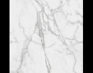 K943958FLPR - 60X60 Calacatta Fon Beyaz Parlak